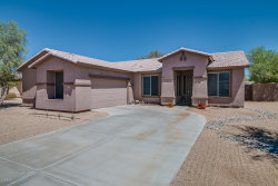 Photo of 15822 W Mohave Street, Goodyear, AZ 85338 (MLS # 5784139)