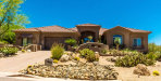 Photo of 34667 N 92nd Place, Scottsdale, AZ 85262 (MLS # 5784175)