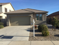 Photo of 1164 W Mesquite Tree Lane, San Tan Valley, AZ 85143 (MLS # 5784188)