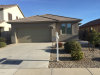 Photo of 1164 W Mesquite Tree Lane, San Tan Valley, AZ 85143 (MLS # 5784188)