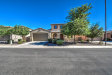 Photo of 1847 E Azalea Court, Gilbert, AZ 85298 (MLS # 5784193)