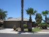 Photo of 12533 W Jackson Street, Avondale, AZ 85323 (MLS # 5784201)