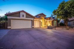 Photo of 510 N Yucca Street, Chandler, AZ 85224 (MLS # 5784209)