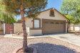 Photo of 3711 W Villa Theresa Drive, Glendale, AZ 85308 (MLS # 5784227)
