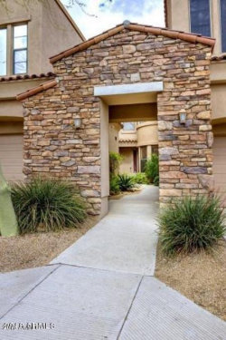 Photo of 19550 N Grayhawk Drive, Unit 1003, Scottsdale, AZ 85255 (MLS # 5784250)