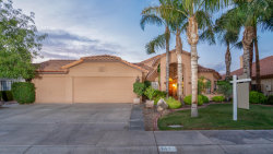 Photo of 614 E Stonebridge Drive, Gilbert, AZ 85234 (MLS # 5784254)