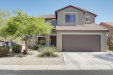 Photo of 4742 E Woburn Lane, Cave Creek, AZ 85331 (MLS # 5784269)