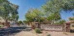 Photo of 123 W Mahogany Place, Chandler, AZ 85248 (MLS # 5784272)