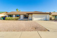 Photo of 2315 E Crescent Avenue, Mesa, AZ 85204 (MLS # 5784287)
