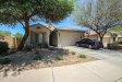 Photo of 18146 W Puget Avenue, Waddell, AZ 85355 (MLS # 5784289)