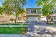 Photo of 625 W Aviary Way, Gilbert, AZ 85233 (MLS # 5784290)