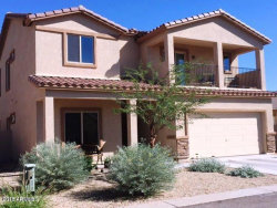 Photo of 2537 S Powell Road, Apache Junction, AZ 85119 (MLS # 5784294)