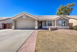 Photo of 463 W Palo Verde Street, Gilbert, AZ 85233 (MLS # 5784300)