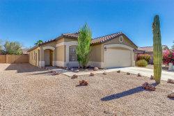 Photo of 2091 W 23rd Avenue, Apache Junction, AZ 85120 (MLS # 5784302)
