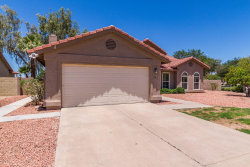 Photo of 740 W Saragosa Street, Chandler, AZ 85225 (MLS # 5784308)