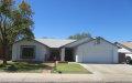 Photo of 6415 W Turquoise Avenue, Glendale, AZ 85302 (MLS # 5784320)