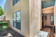 Photo of 3434 W Danbury Drive, Unit A110, Phoenix, AZ 85053 (MLS # 5784331)
