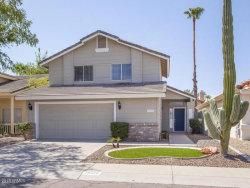 Photo of 19320 N 76th Drive, Glendale, AZ 85308 (MLS # 5784340)