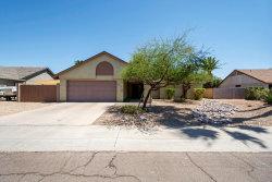 Photo of 717 W Loughlin Drive, Chandler, AZ 85225 (MLS # 5784346)