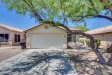 Photo of 184 W Dublin Street, Gilbert, AZ 85233 (MLS # 5784360)