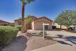 Photo of 13607 W Canyon Creek Drive, Surprise, AZ 85374 (MLS # 5784368)
