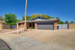Photo of 313 E Leah Lane, Gilbert, AZ 85234 (MLS # 5784373)
