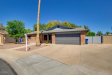 Photo of 313 E Leah Lane, Gilbert, AZ 85234 (MLS # 5784373)