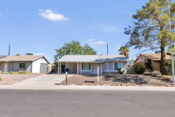 Photo of 2614 W Riviera Drive, Tempe, AZ 85282 (MLS # 5784380)