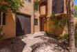 Photo of 333 N Pennington Drive, Unit 70, Chandler, AZ 85224 (MLS # 5784388)