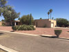 Photo of 6021 E Shea Boulevard, Scottsdale, AZ 85254 (MLS # 5784395)