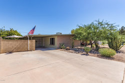 Photo of 1415 E Alameda Drive, Tempe, AZ 85282 (MLS # 5784397)