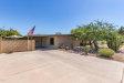 Photo of 1415 E Alameda Drive, Tempe, AZ 85282 (MLS # 5784397)