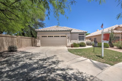Photo of 914 E Mission Drive, Tempe, AZ 85283 (MLS # 5784405)
