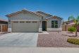 Photo of 1626 W Desert Spring Way, Queen Creek, AZ 85142 (MLS # 5784409)