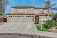 Photo of 26065 N 71st Drive, Peoria, AZ 85383 (MLS # 5784429)