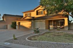 Photo of 861 W Gascon Road, San Tan Valley, AZ 85143 (MLS # 5784445)