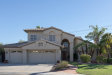 Photo of 700 N Aspen Drive, Chandler, AZ 85226 (MLS # 5784449)