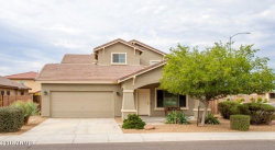 Photo of 13202 W Indianola Avenue, Litchfield Park, AZ 85340 (MLS # 5784470)