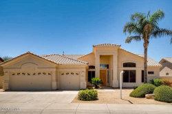 Photo of 13629 W Edgemont Avenue, Goodyear, AZ 85395 (MLS # 5784478)