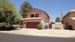 Photo of 562 W Spur Avenue, Gilbert, AZ 85233 (MLS # 5784498)