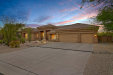 Photo of 7550 E Bajada Road, Scottsdale, AZ 85266 (MLS # 5784506)