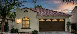 Photo of 1298 S Colt Drive, Gilbert, AZ 85296 (MLS # 5784513)