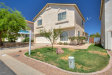Photo of 3755 E Broadway Road, Unit 103, Mesa, AZ 85206 (MLS # 5784520)