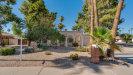 Photo of 5660 E Emile Zola Avenue, Scottsdale, AZ 85254 (MLS # 5784522)