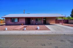 Photo of 5518 W Northern Avenue, Glendale, AZ 85301 (MLS # 5784537)