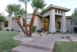 Photo of 8241 E Kalil Drive, Scottsdale, AZ 85260 (MLS # 5784540)