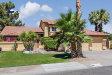 Photo of 17408 N 57th Street, Scottsdale, AZ 85254 (MLS # 5784553)