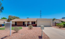 Photo of 2121 E Decatur Street, Mesa, AZ 85213 (MLS # 5784555)