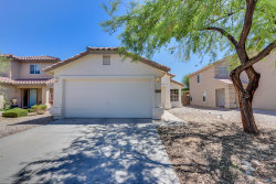 Photo of 31361 N Blackfoot Drive, San Tan Valley, AZ 85143 (MLS # 5784571)