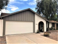 Photo of 3947 W Corrine Drive, Phoenix, AZ 85029 (MLS # 5784573)